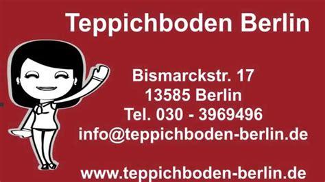 teppich discount berlin teppich discount berlin 15094120170817 blomap