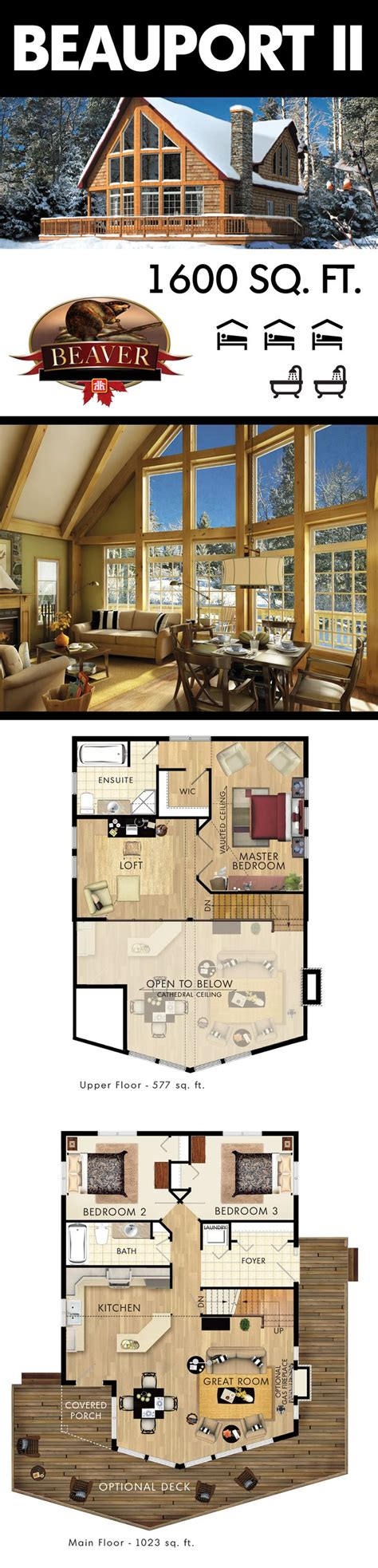 winter house design 104 best beaver homes and cottages images on pinterest floor plans house floor
