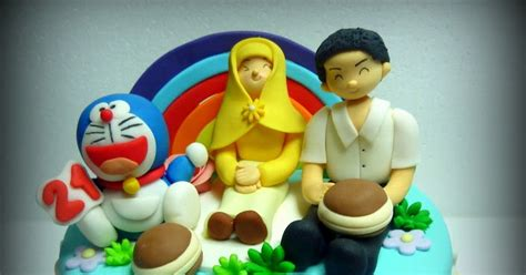 themes sgp doraemon the sensational cakes doraemon cake singapore 21st