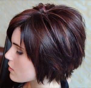 cinnamon colored hair cocoa and cinnamon hair color brown hairs
