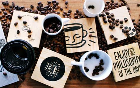 Kopi Dan Cinta 3 kumpulan kata kata mutiara tentang kopi dan cinta ukhwah