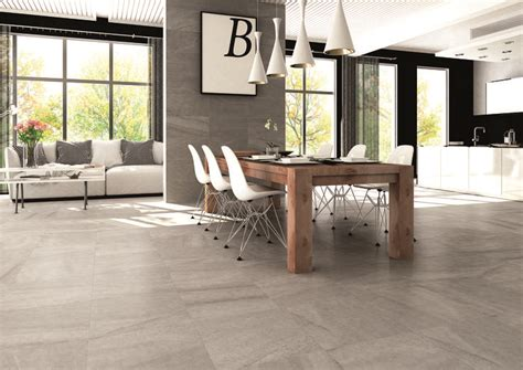 1 X3 Gray Ceramic Tile by 22 Best Brick By Gio Images On Porcelain Tiles
