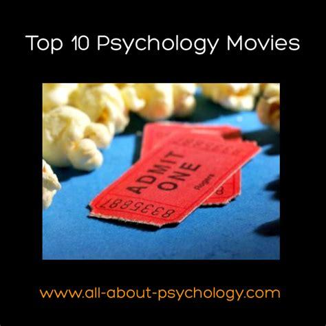best psychological best 25 psychological ideas on