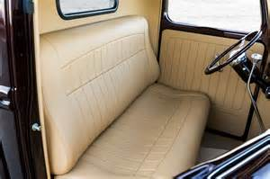 bench seat car car with bench seat granddad s 1941 ford truck might