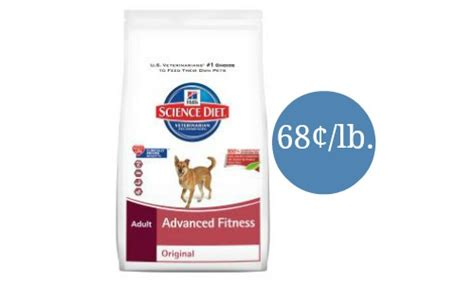 petsmart puppy food petsmart science diet food for 68 162 lb southern savers