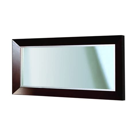 60 inch mirror bathroom cityview rectangular bathroom mirror