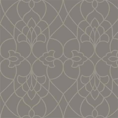 Art Deco Bathroom Ideas dn3742 modern luxe wallpaper book by york totalwallcovering