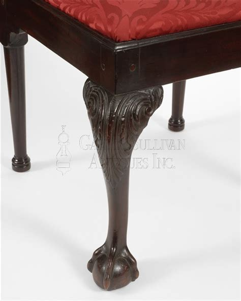 chippendale möbel antique chippendale furniture antique furniture