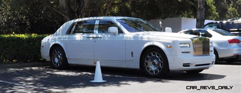 rolls royce white 2016 100 roll royce phantom 2016 white rolls royce