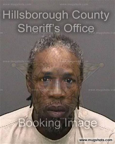 Lincoln Arrest Records Lincoln Anthony Ricketts Mugshot Lincoln Anthony Ricketts Arrest Hillsborough County Fl