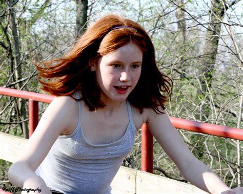 tween candid candid redhead teen view gallery adult xxx pornstars