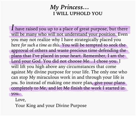 lord prepare me to be a godly princess in preparation devotionals for single books 17 best images about let god you on in