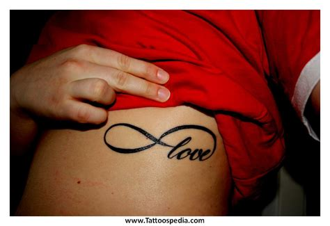 unique couples tattoos couples tattoos