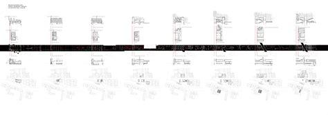 Temporary Deck aa school of architecture 2014 lorenzo perri