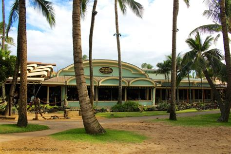 mama s fish house mama s fish house the perfect spot to eat in maui