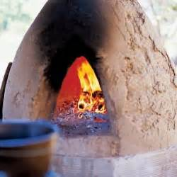 backyard pizza santa fe 17 best images about new mexico fireplaces and hornos