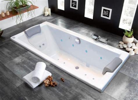 baignoire balneotherapie siehr produits baignoires balneo