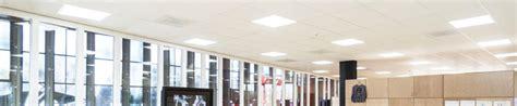 Plafond Ecophon by Ecophon Focus Ds Bosma Plafonds