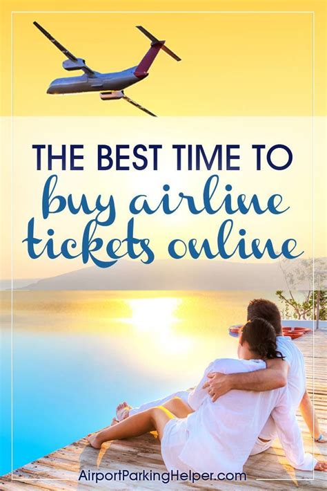 ideas  buy airline   pinterest airline  hawaii airline