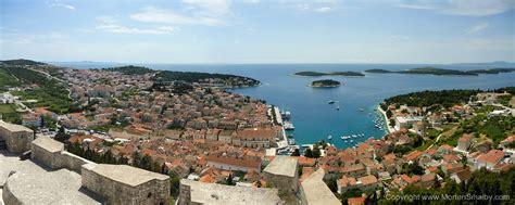 traghetti interni croazia vacanze in croazia nel 2014
