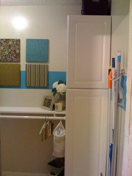 small laundry room makeover small laundry room makeover home