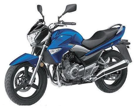 Suzuki Motorcycles India by Exclusive Suzuki Motorcycles Confirm Gw 250 For India
