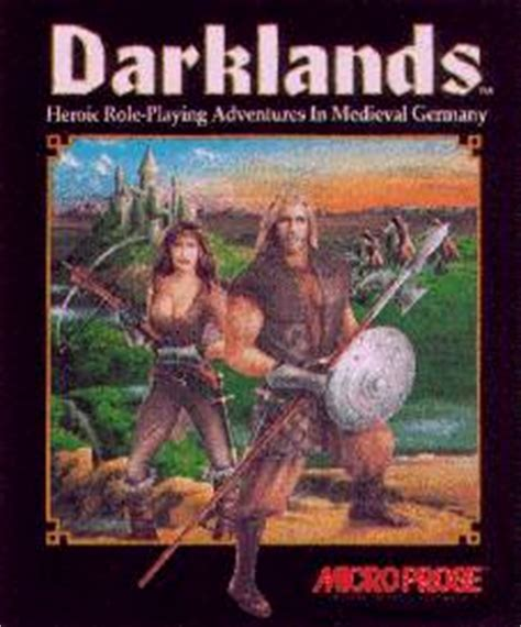 welcome to the darklands trollhunters books darklands on quot fastfish at the pole quot