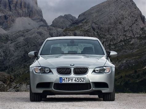 2008 bmw m3 sedan specs 100 2008 bmw m3 sedan review 2012 bmw m3 overview