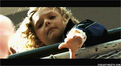 film deja vu adalah elle fanning deja vu movie photos elle fanning elle