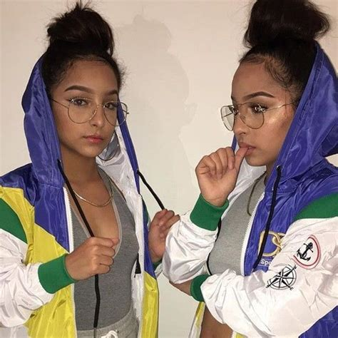 Twinss Top siangie siangietwins instagram photos and