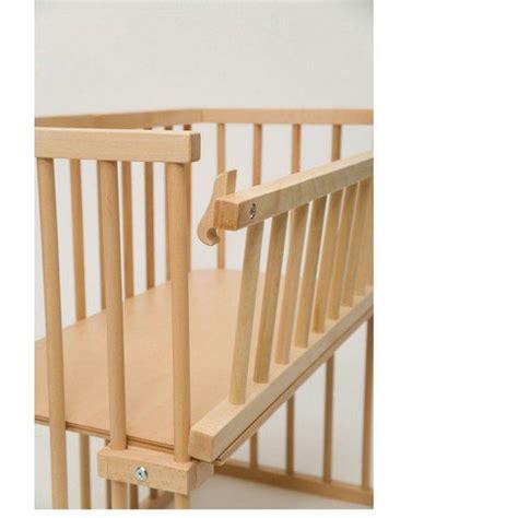 a baby crib baby cribs