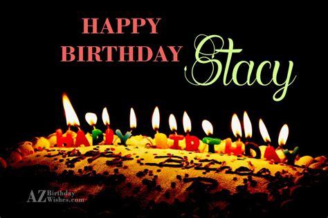 Birthday Wishes Nephew Funny