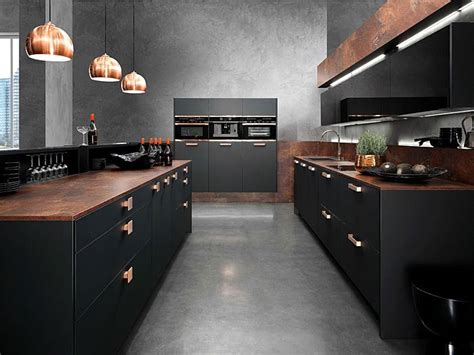 New Kitchen Cabinet Ideas Best 25 Modern Grey Kitchen Ideas On Modern