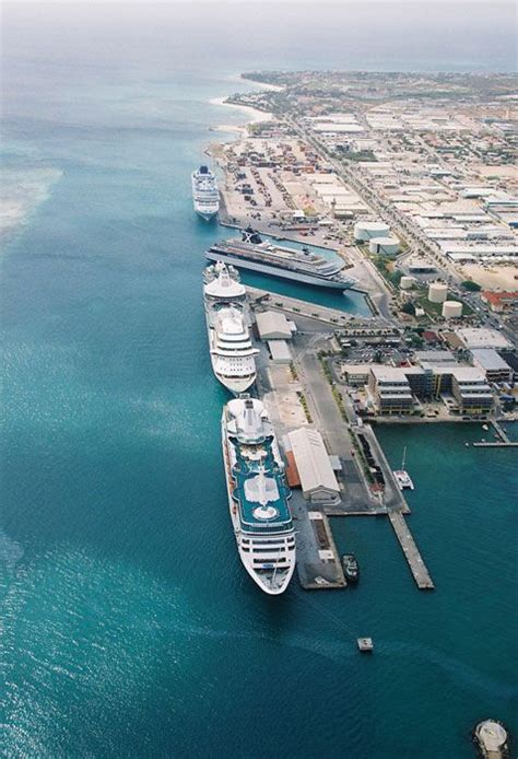 cruises miami aruba cruise port travel in 2019 pinterest cruise port