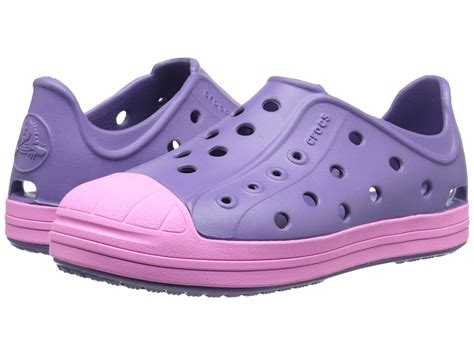 crocs running shoes croc running shoes 28 images croc running shoes 28