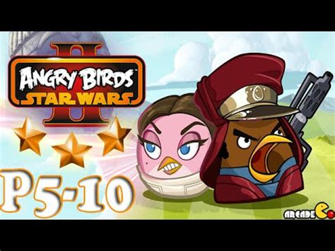angry birds wars ii of the pork p5 15 angry birds wars ii of the pork p5 10