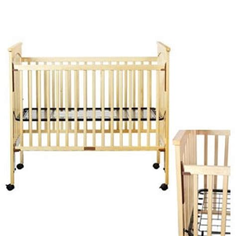 recall on baby cribs 90 000 bassettbaby drop side cribs recalled parenting