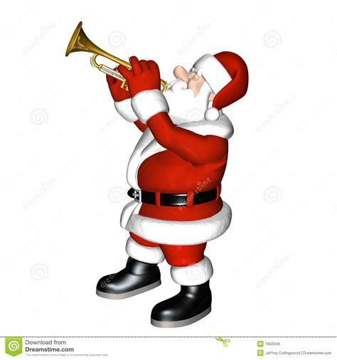 Charming Smooth Jazz Christmas Music #1: Santa-smooth-jazz-4-1650346.jpg