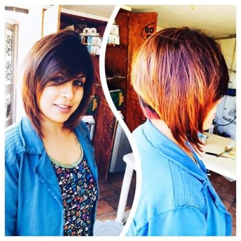 8 amazing feather cut hairstyles to suit women gilscosmo com 18 amazing feather cut hairstyles for indian women
