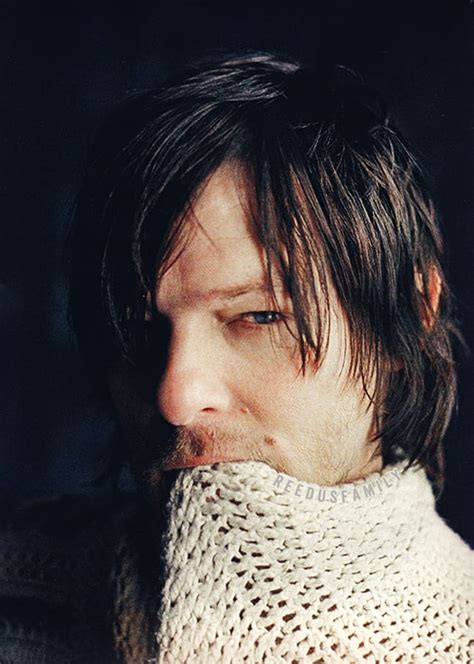 short hair women masterbating picture of norman reedus
