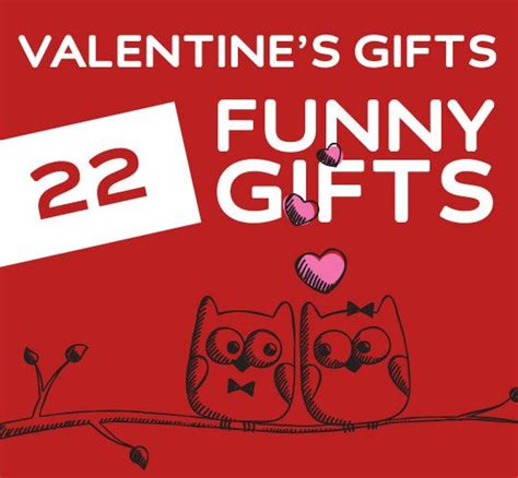 Diy Smash And Grab Gift Card - 22 funny valentine s day gifts for friends crushes lovers valentines gifts and