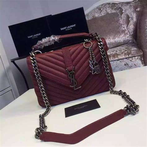 saint laurent bag cheap sale saint laurent