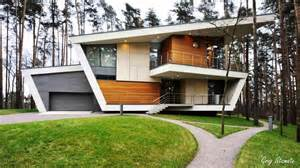 Unique and modern house designs youtube