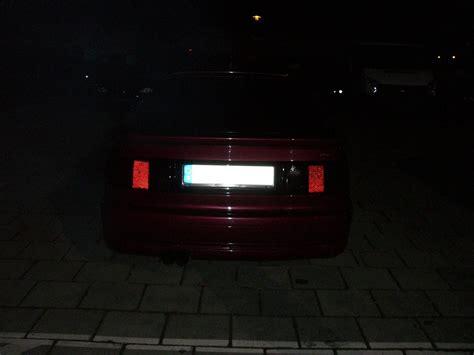 Domlager Auto by Domlager Hinten Pagenstecher De Deine Automeile Im Netz