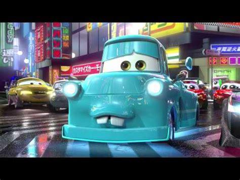 cars 3 film online in limba romana download desene cu fulger mcqueen in limba romana 3gp mp4