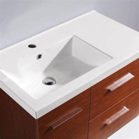 ideas  discount bathroom vanities  pinterest discount vanities wooden