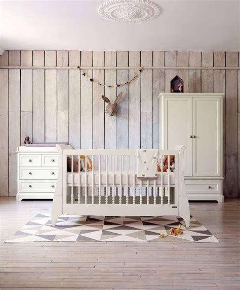 chambre bébé aubert cuisine mode enfant vente de mode a petit prix commode