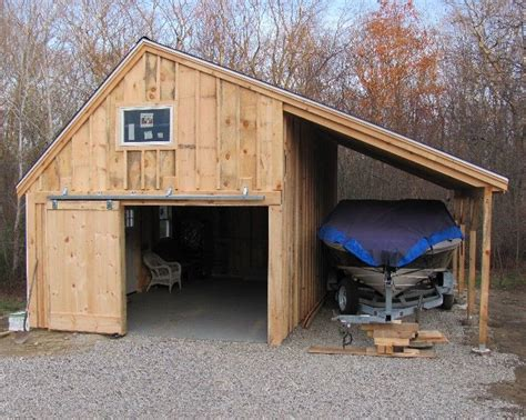 how to build a boat storage shed boat door shed sheds storage garden utility pinterest