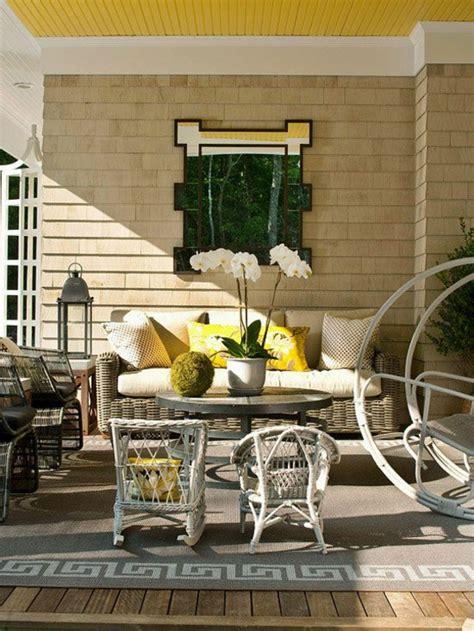 Küchenschränke Malen Farben by Abgehangte Decke Led Wohnzimmer Beste Bildideen Zu Hause