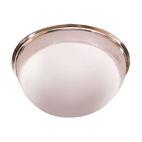 see all dome convex security mirror 18 inch dia by